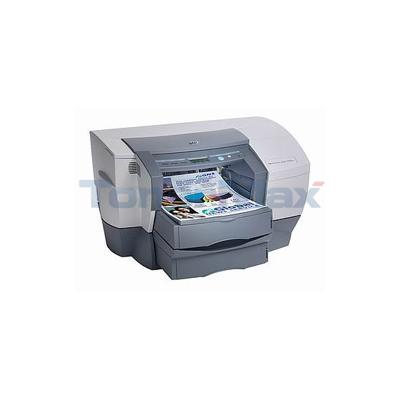 HP Business Inkjet 2280-tn